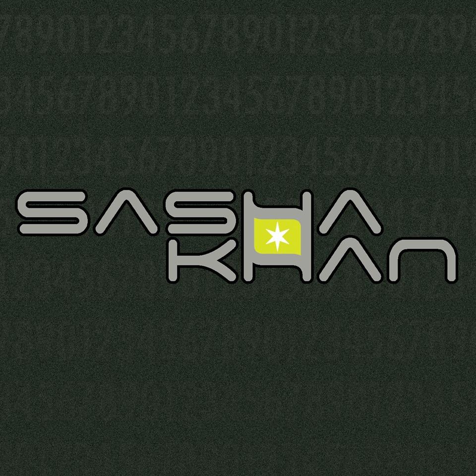 Sasha Khan